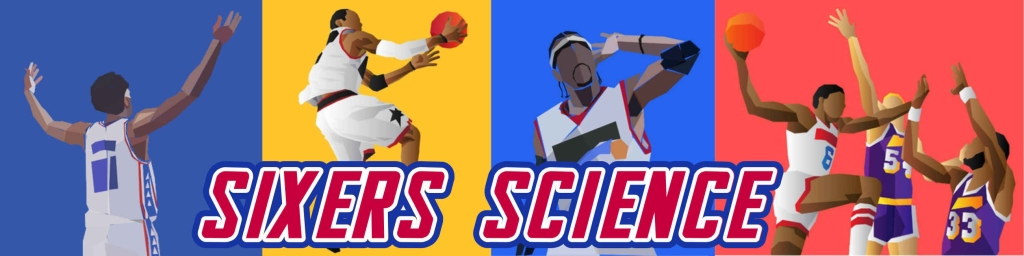 Sixers Science