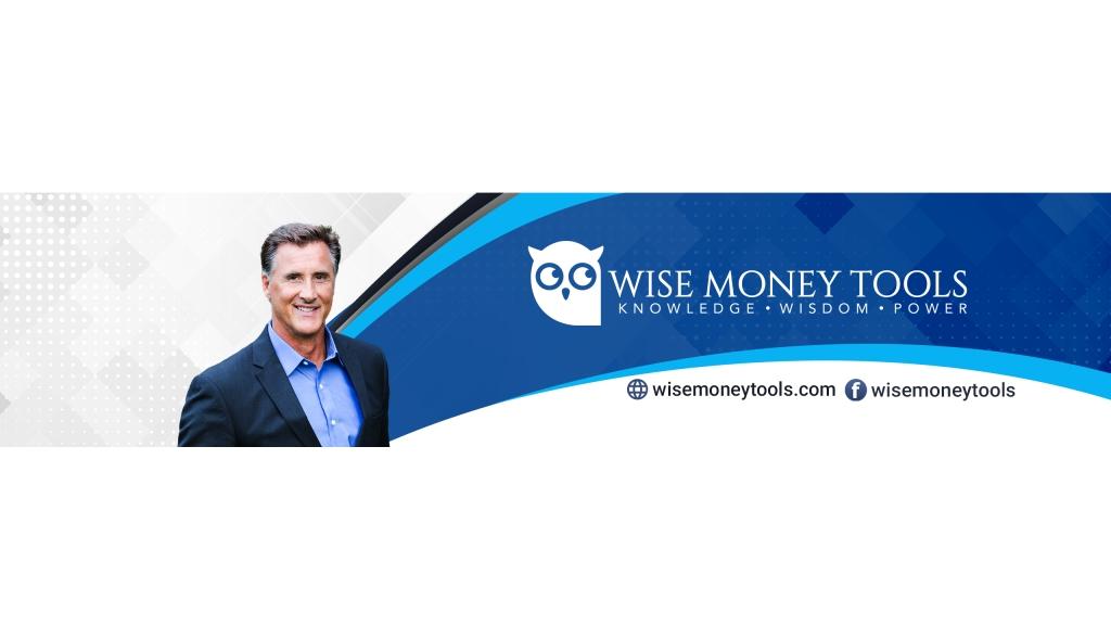 Wise Money Tools