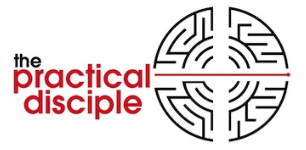The Practical Disciple Podcast