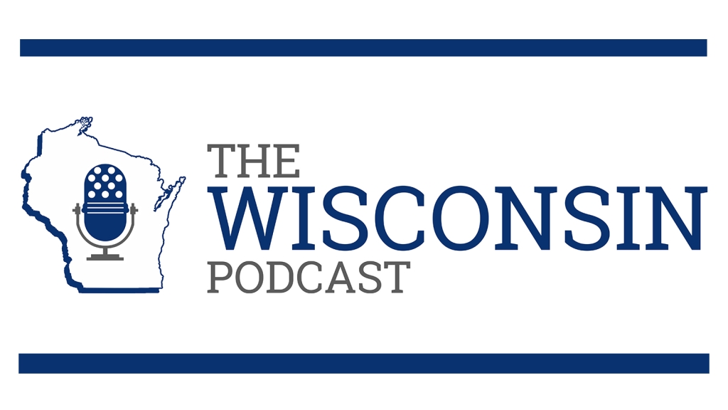 The Wisconsin Podcast