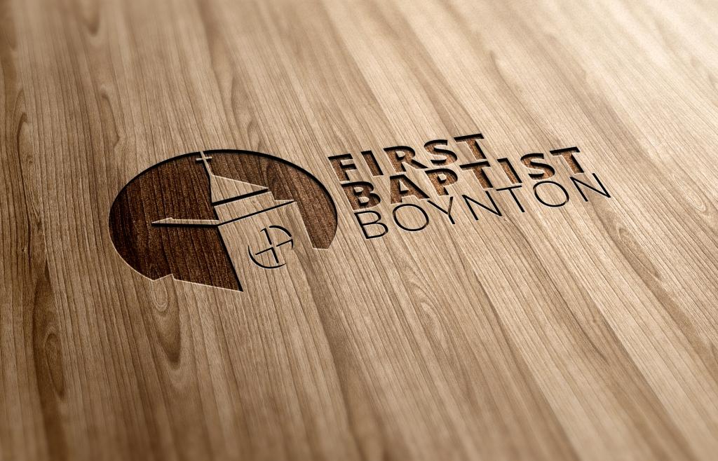 Sermons From First Baptist Boynton