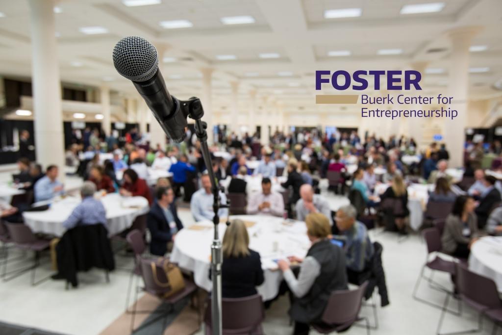 Founded - An Entrepreneurship Podcast