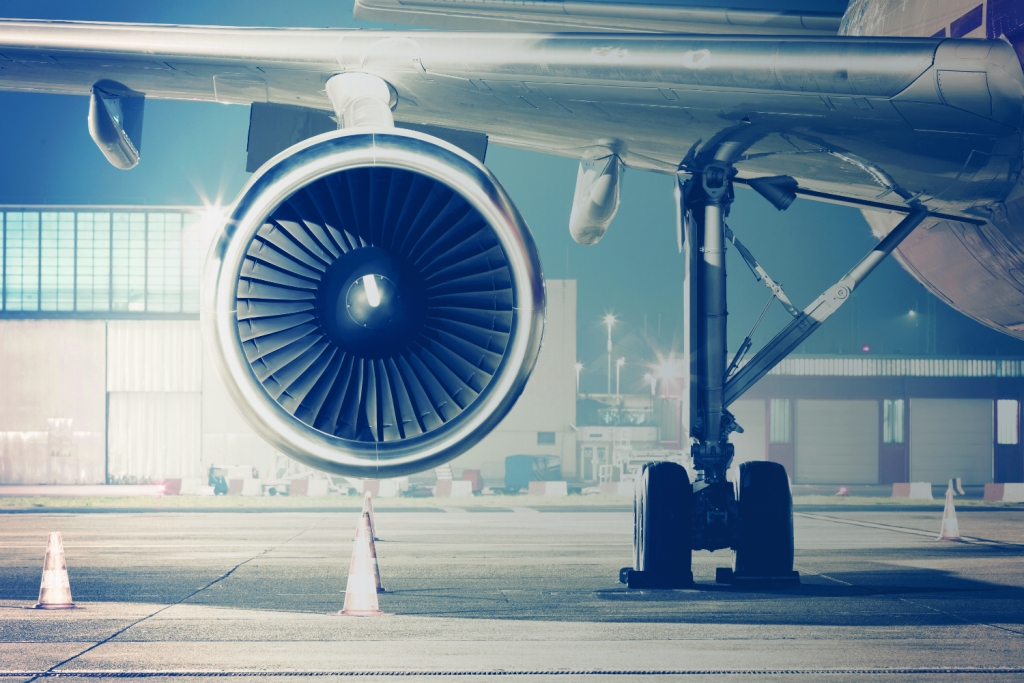 Aviation Future Podcast