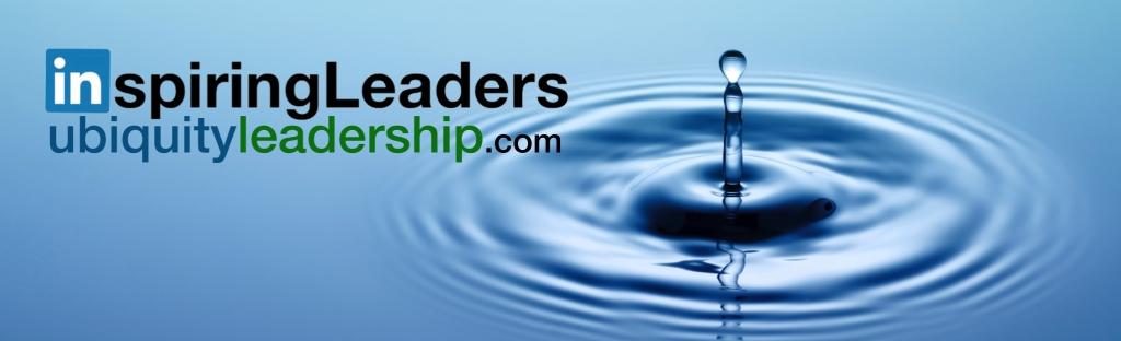 Inspiring Leaders