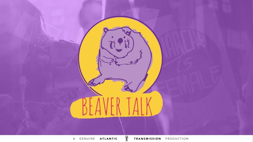 Beavertalk