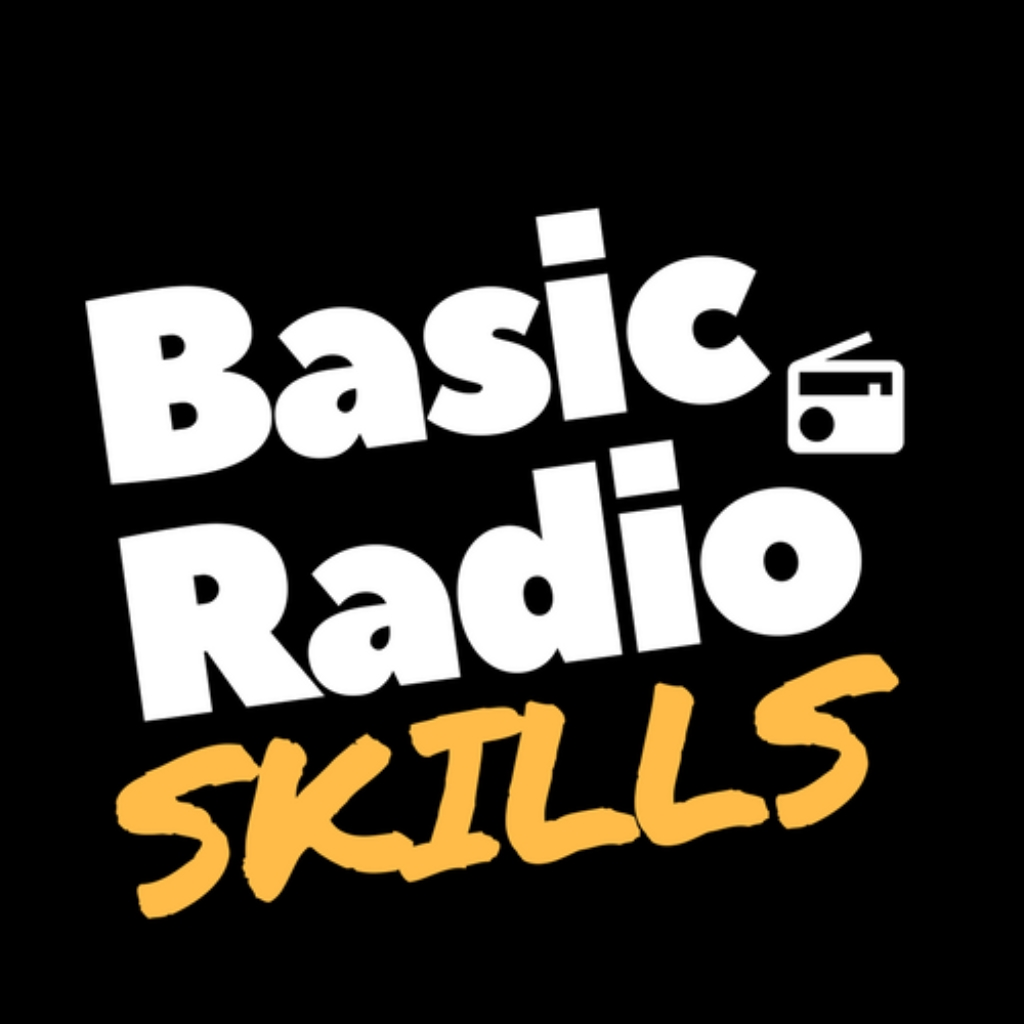 Basic Radio Skills