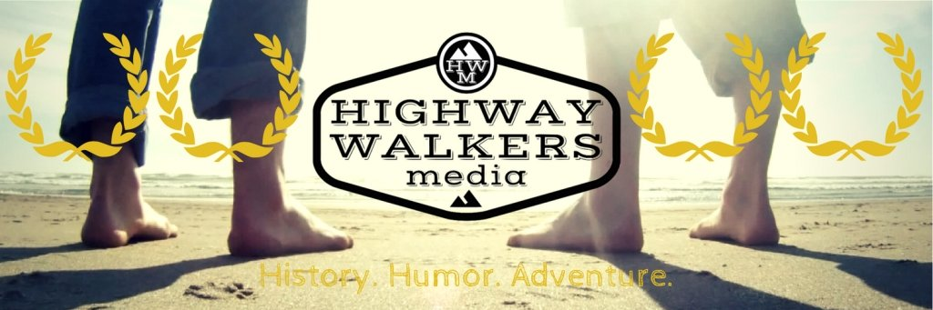 Highway Walkers