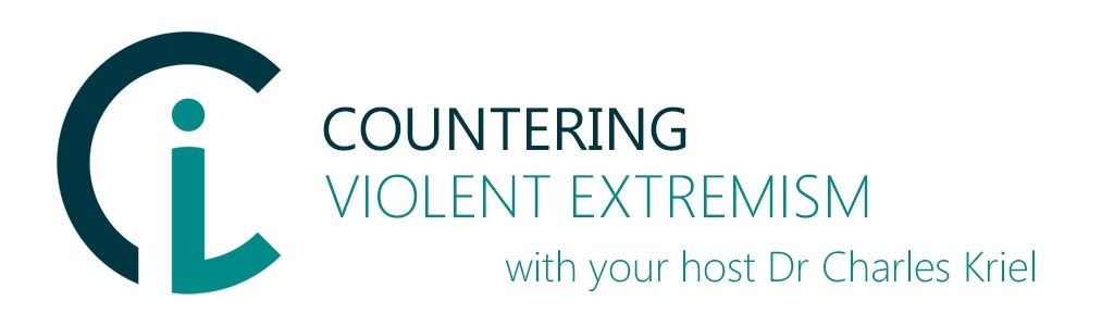 Ci - Countering Violent Extremism