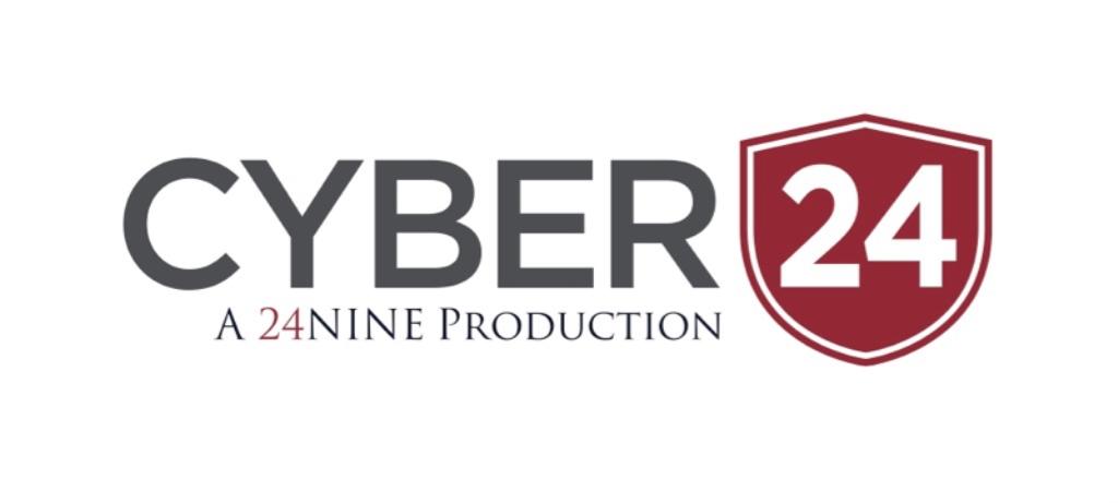 Cyber24