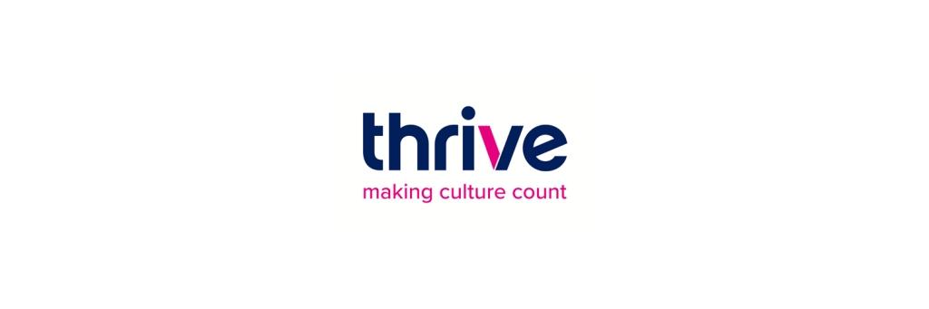 Thrive Live