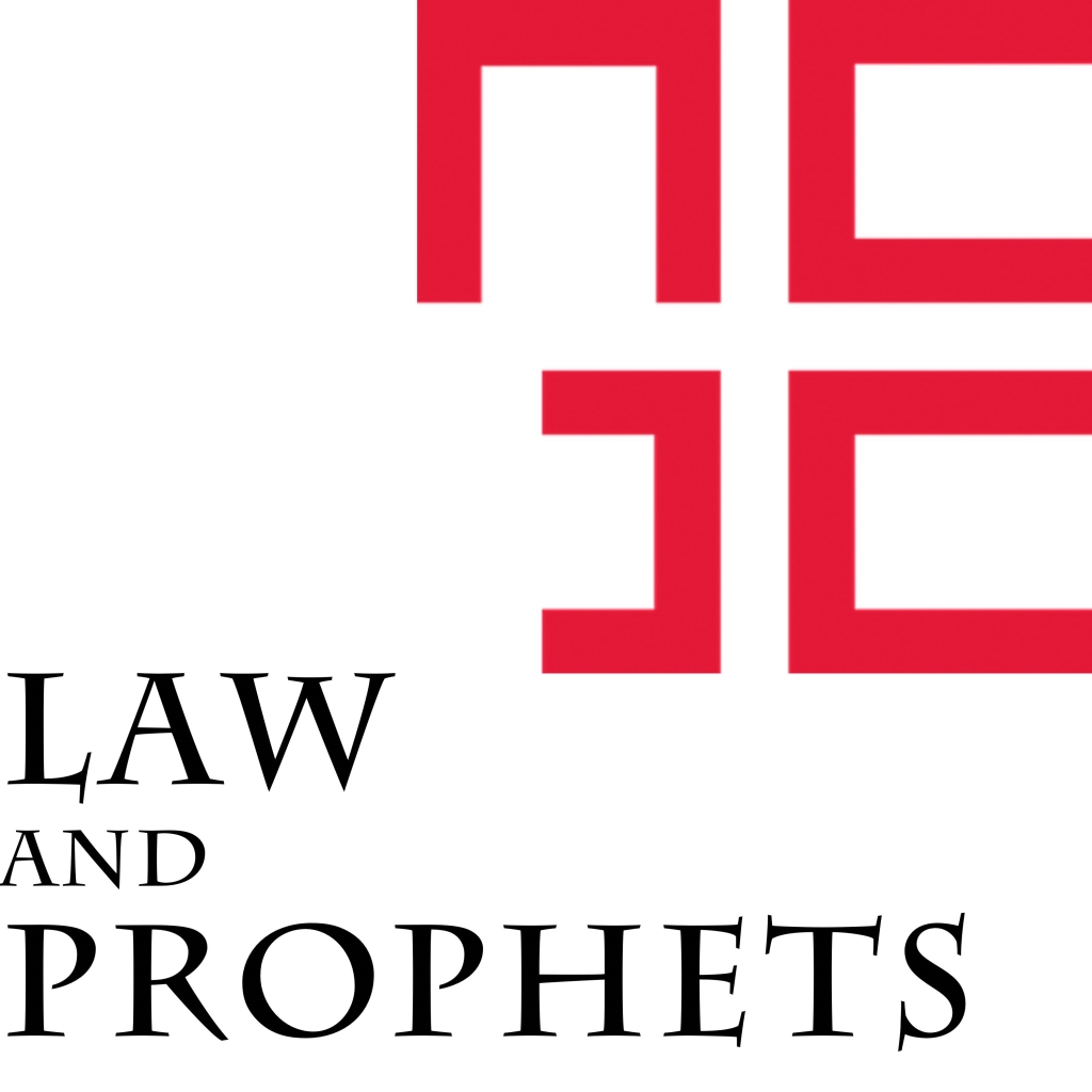 Law and Prophets