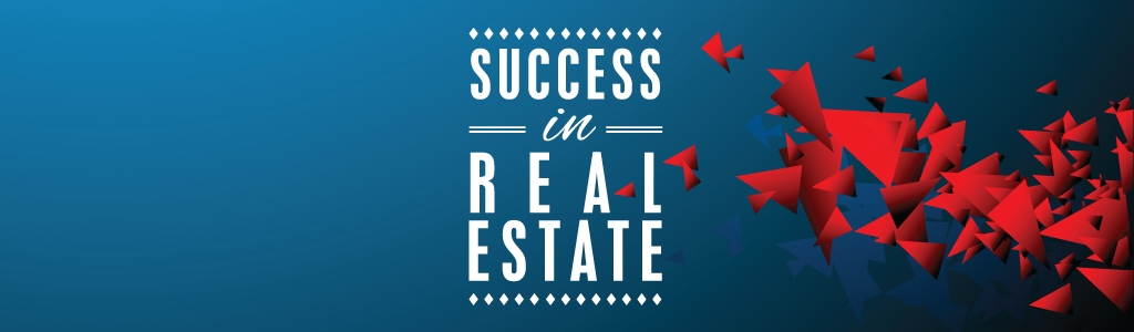 Success in Real Estate with Michael Kies