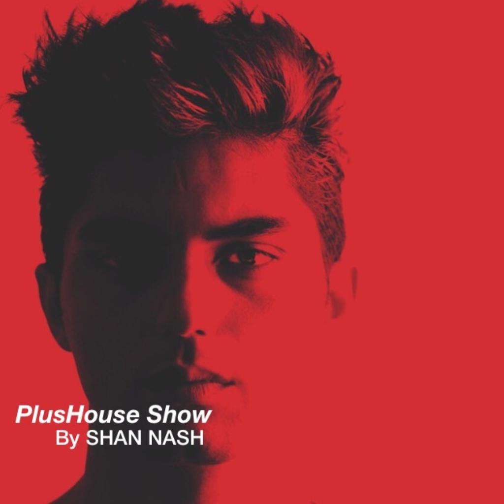 PlusHouse Show