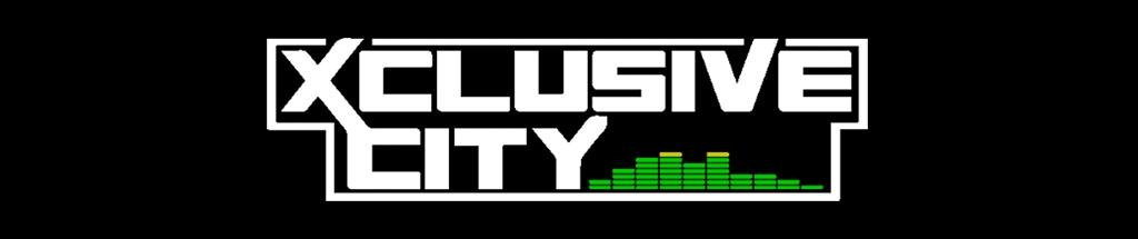 DJ Xclusive City's Podcast