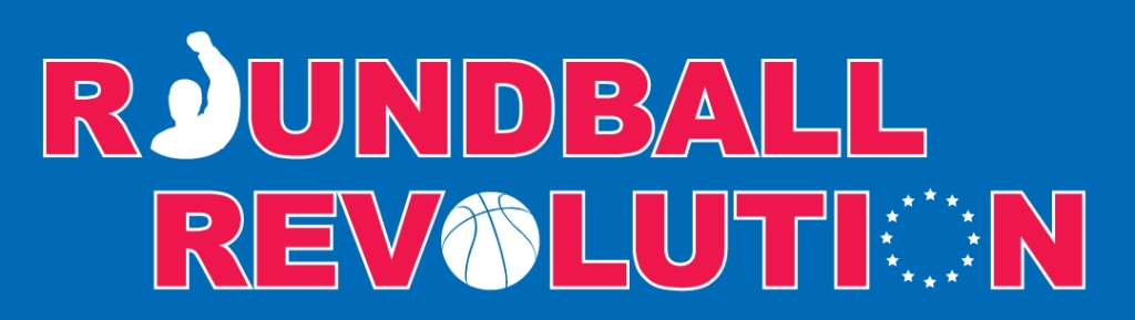 Roundball Revolution Podcast