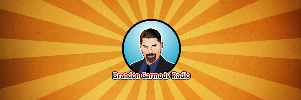 Brandon Carmody Radio