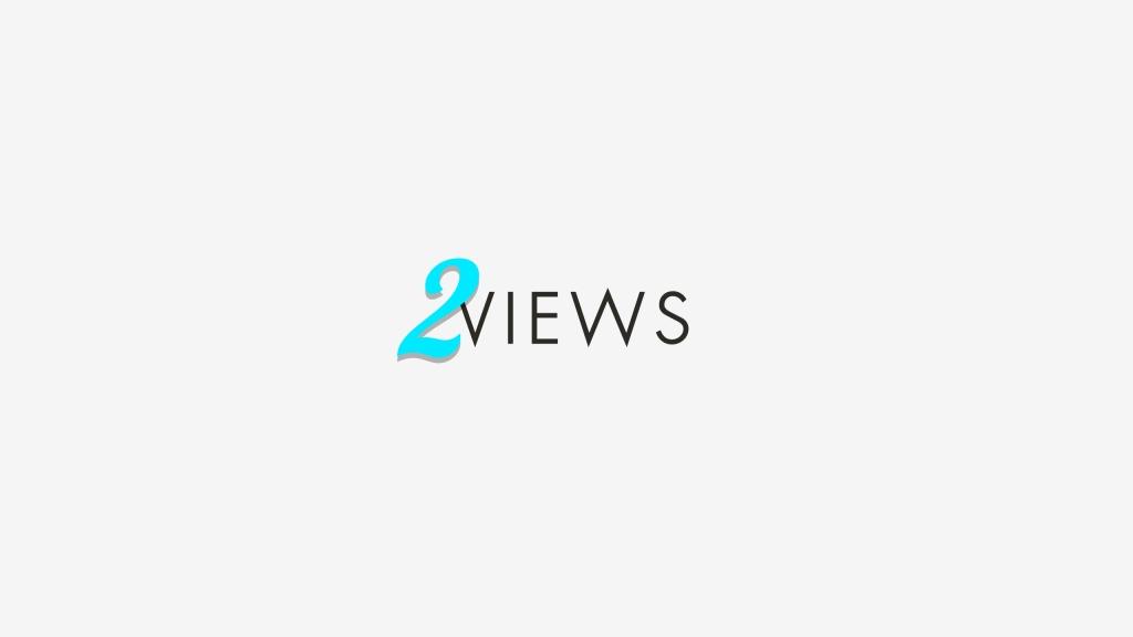 Tischgespräche: Der 2views-Podcast