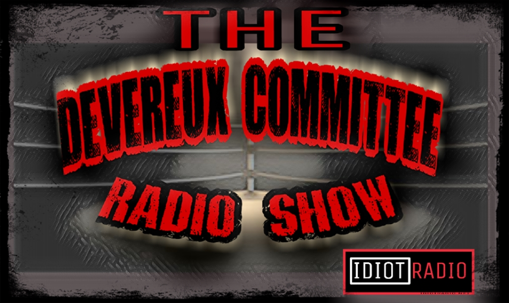 The Devereux Committee Of Pro Wrestling