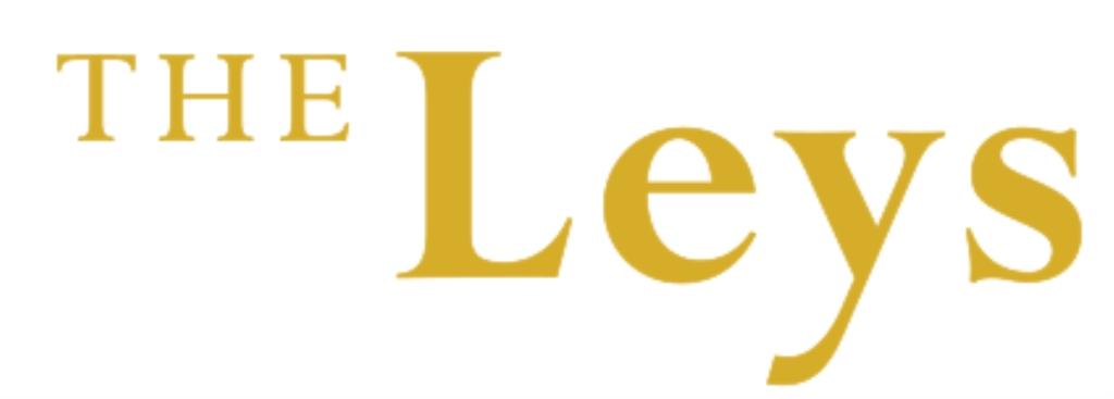 χαιρετε - The Leys Classics Podcast | Free Internet Radio