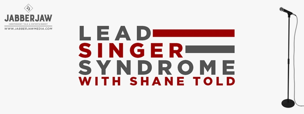 Lead Singer Syndrome | Listen to Podcasts On Demand Free