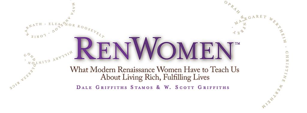 RenWomen Salon