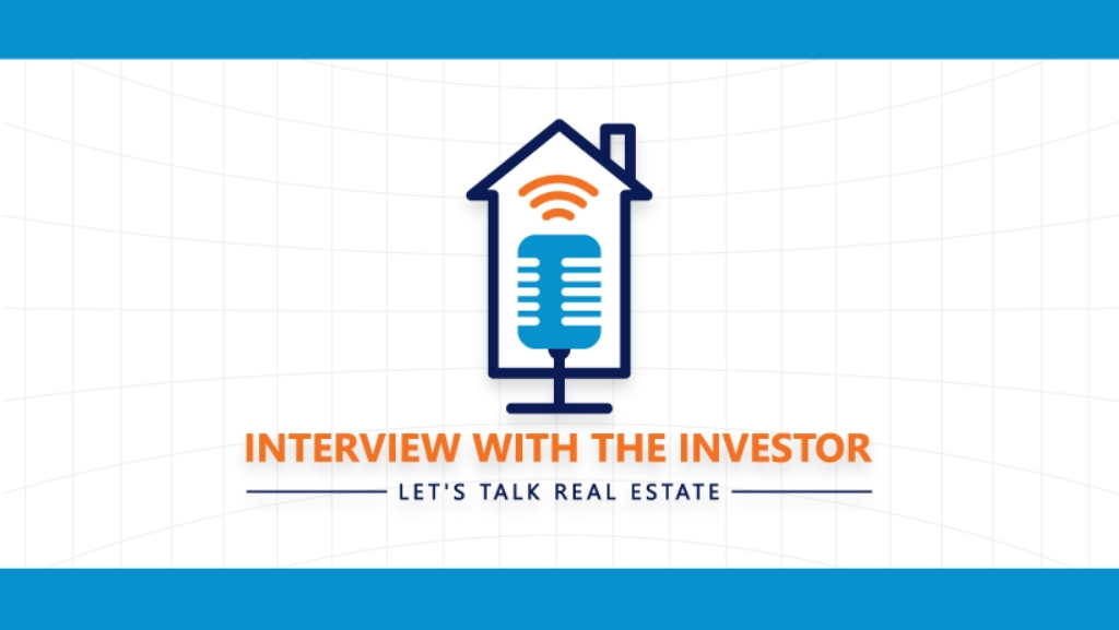 Interview with the Investor