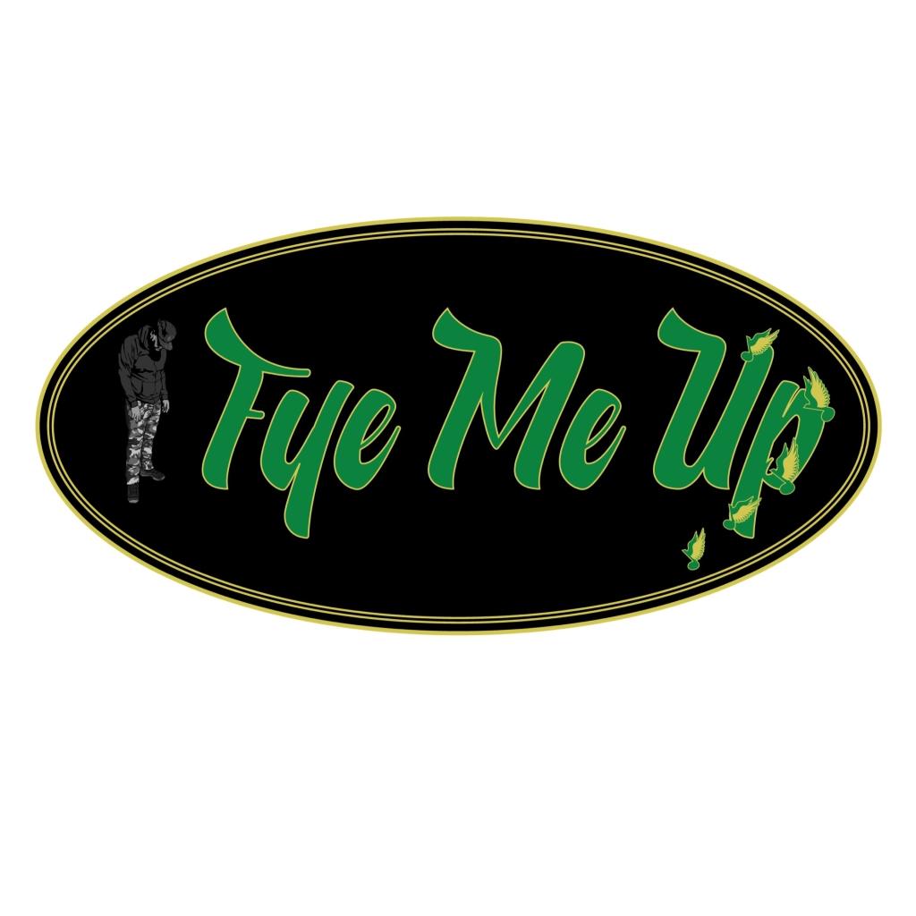 #FyeMeUp ATL