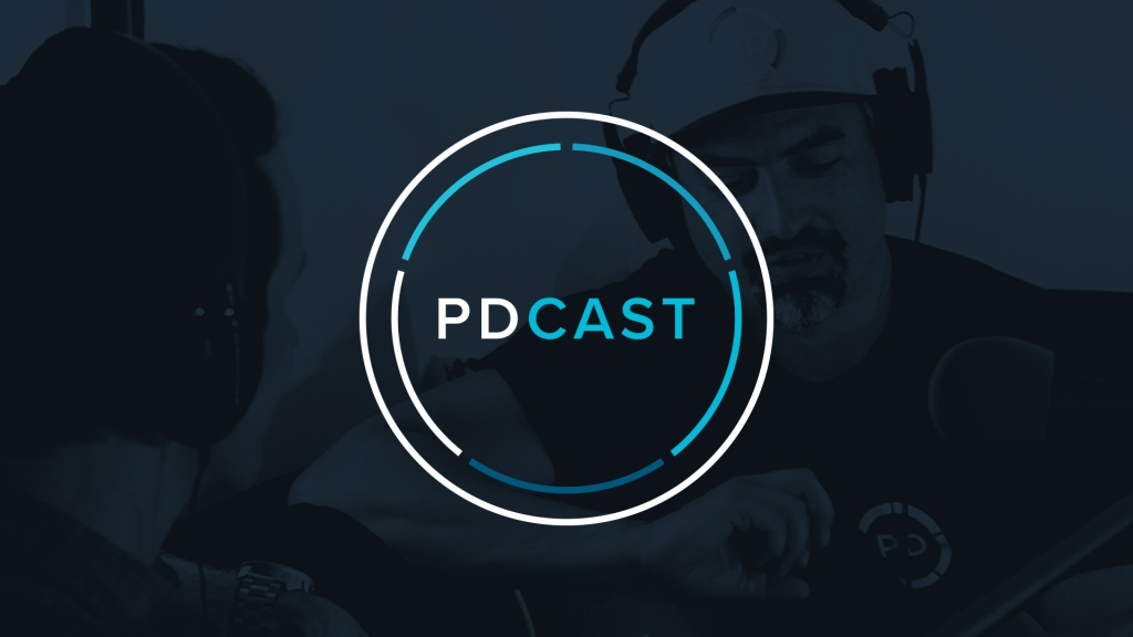 PD Cast