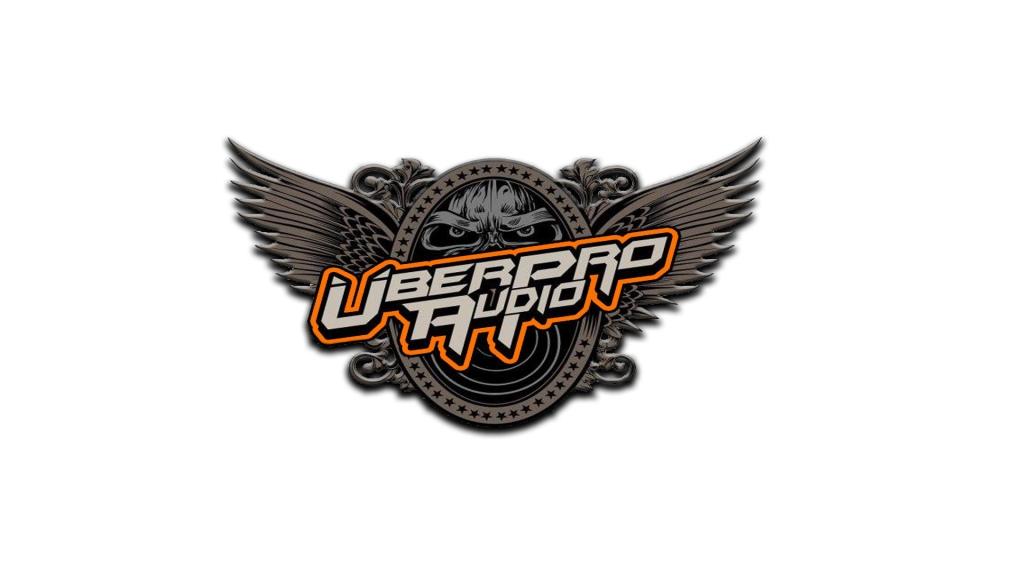 UberProAudio