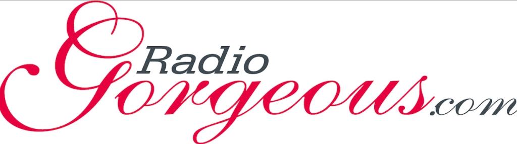 radiogorgeous.com