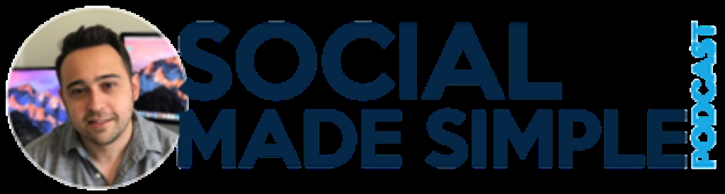 Social Made Simple Podcast