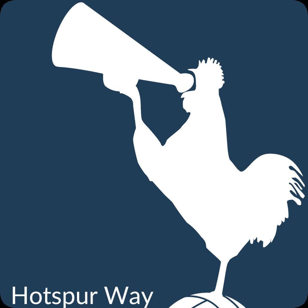 Hotspur Way