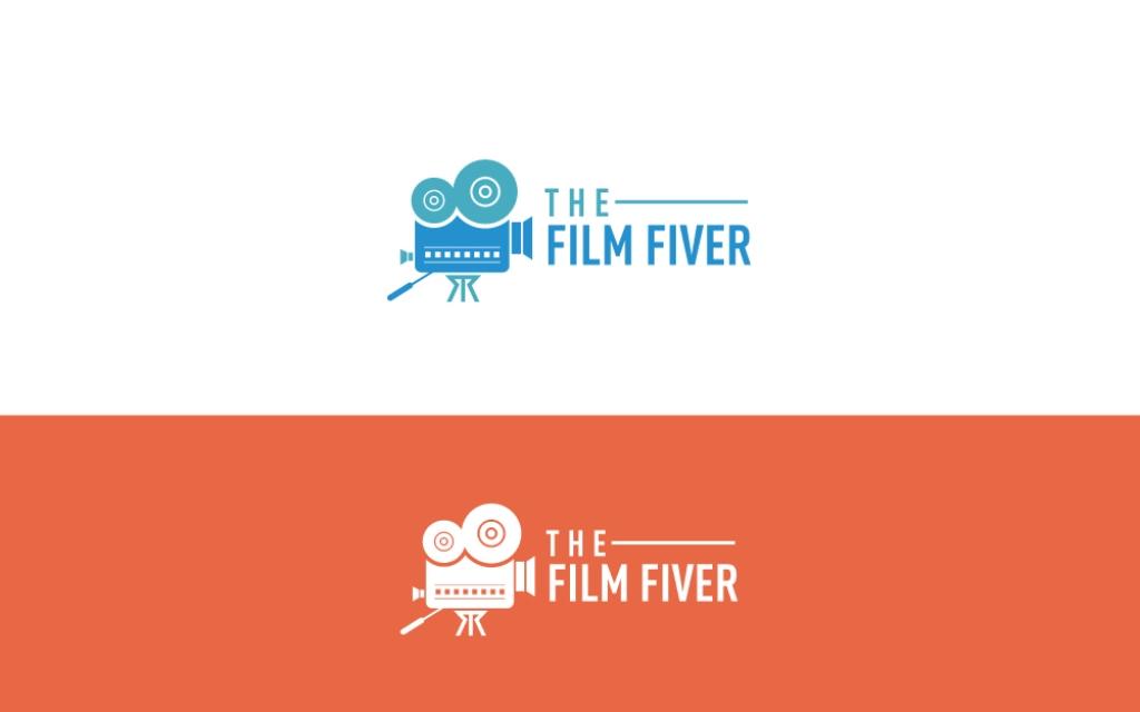 The Film Fiver