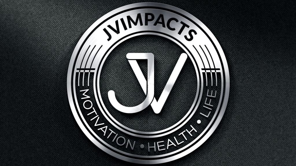 JV Impacts