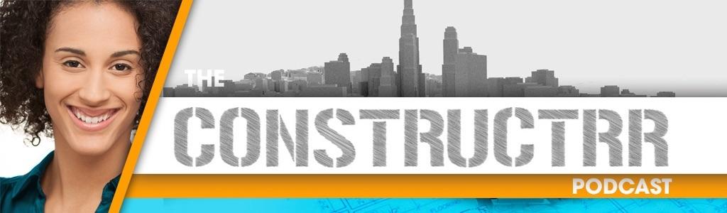Constructrr