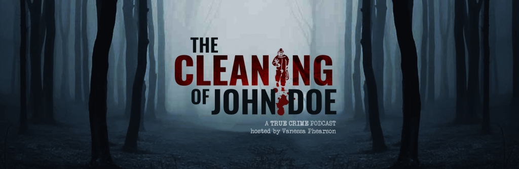 The Cleaning of John Doe