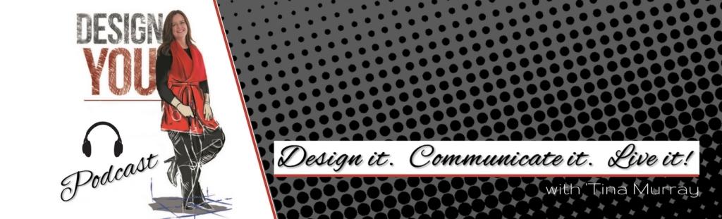 Design You Podcast