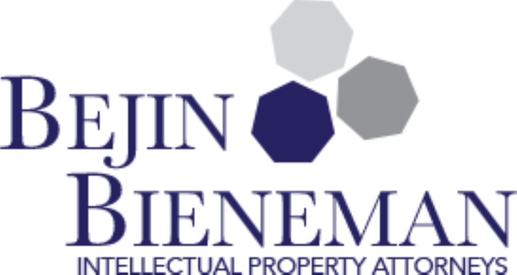 B2 IP Webinar: your intellectual property connection