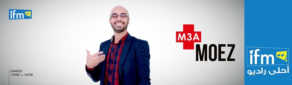 M3A MOEZ