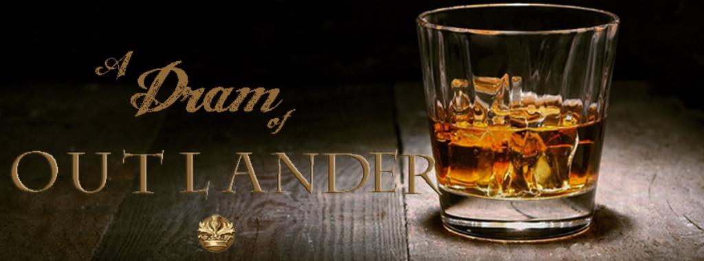 A Dram of Outlander