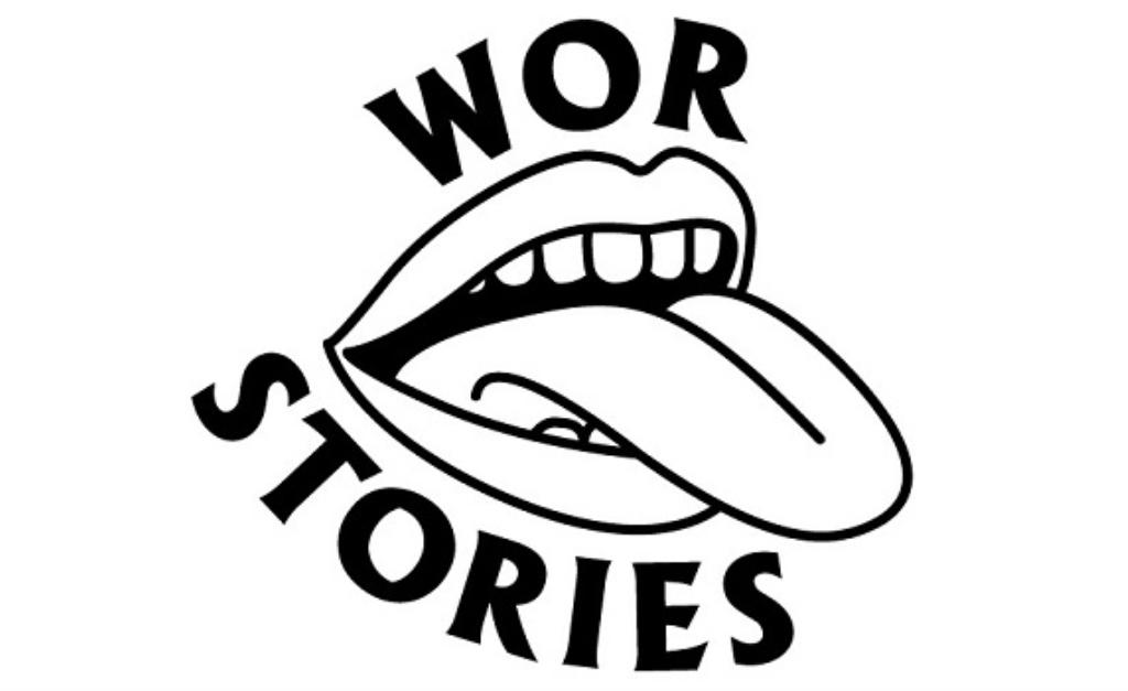 Wor Stories