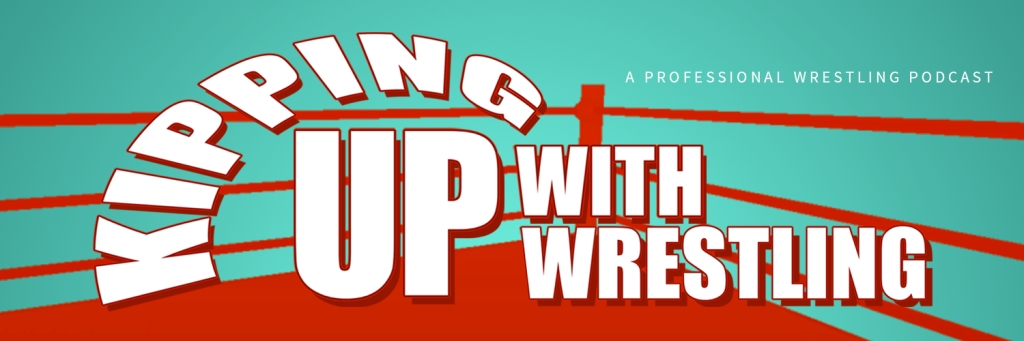 Kipping Up with Wrestling