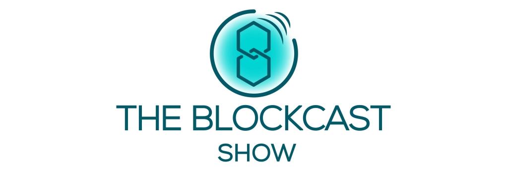 The Blockcast Show