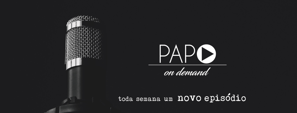 Papo On Demand