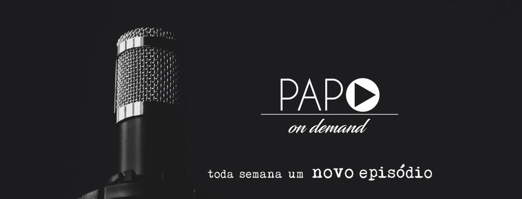 Papo On Demand