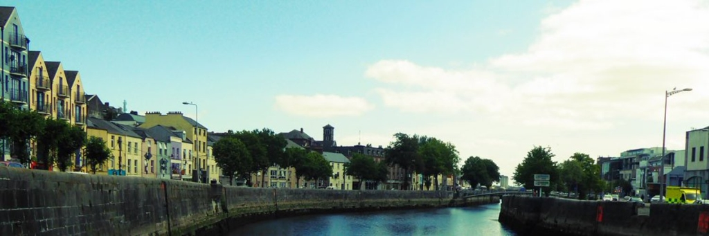 Cork Life