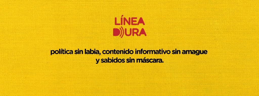 Linea Dura