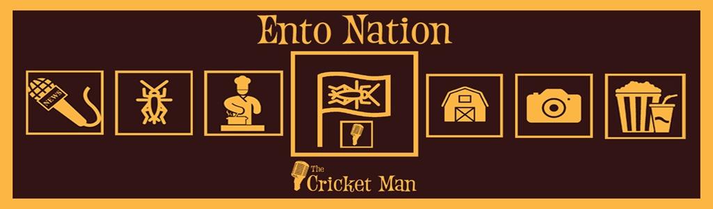 Ento Nation