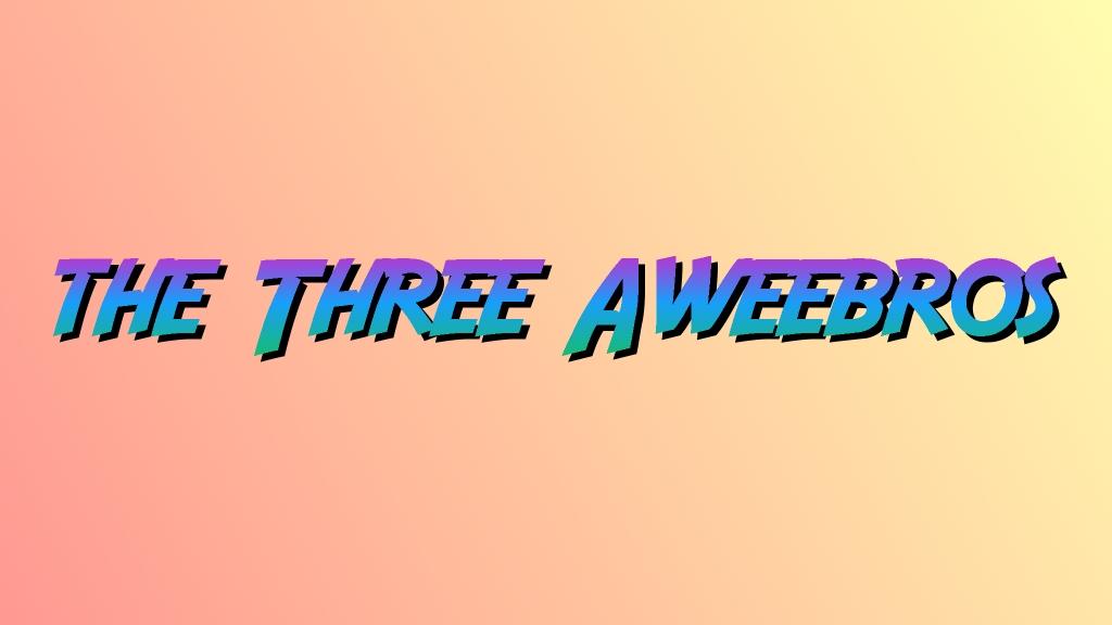 Funky Anime Podcast