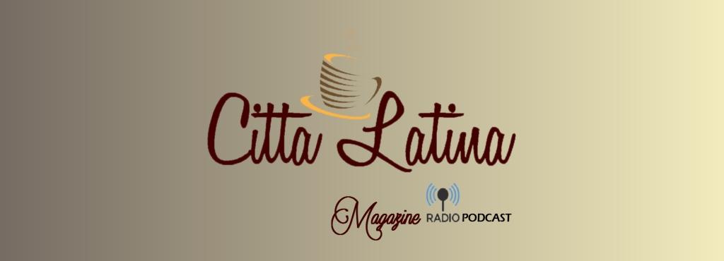 Citta Latina